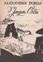Jacques Ortis