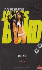 James Bond 007 - Volumul 7. Dr. No