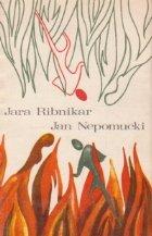 Jan Nepomucki