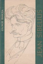 Jean Sibelius viata opera