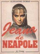 Jeana Neapole
