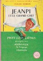 Jeanpi grand chef