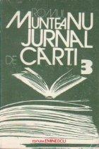 Jurnal de carti 3