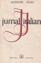 Jurnal Italian