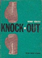 Knock Out (Fantezii Sportive)