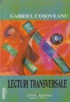 Lecturi transversale