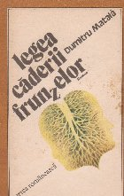 Legea caderii frunzelor