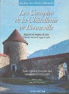 Les Comptes Chatellenie Bonneville