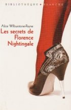 Les secrets de Florence Nightingale