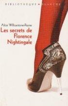 Les secrets Florence Nightingale