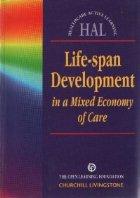 Life span Development Mixed Economy