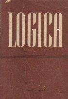 Logica (Gorski, Tavanet)