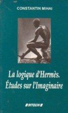 logique Hermes Etudes sur Imaginaire