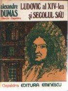 Ludovic XIV lea secolul sau