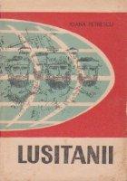 Lusitanii