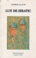 Lux jeratic