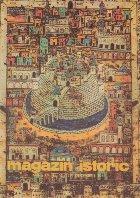 Magazin istoric, Nr. 12 - Decembrie 1981
