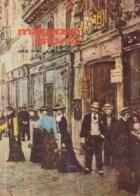 Magazin Istoric Iunie 1972