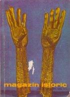 Magazin istoric Iunie 1975