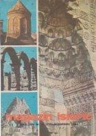 Magazin istoric Octombrie 1983