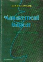 Management bancar Manual universitar
