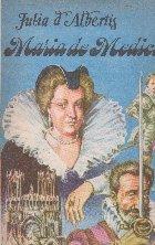 Maria Medici