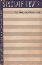 Martin Arrowsmith