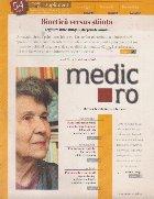 Medic Februarie 2007