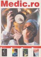 Medic Noiembrie 2006