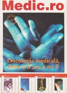 Medic.ro, Octombrie 2006