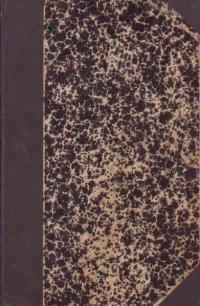 Memoires du Chancelier Prince de Bulow, Tome troiseme, 1909-1919