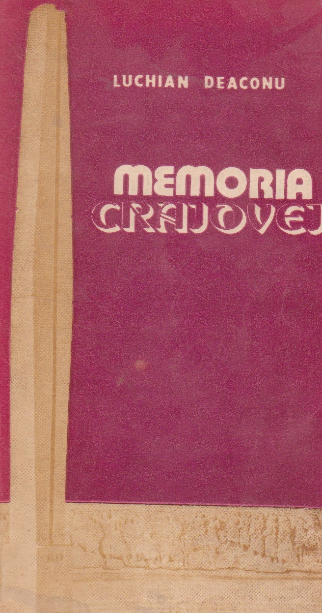 Memoria Craiovei