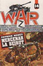 Mercenar la Beirut