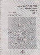 Mica enciclopedie tehnologie chimica Volumele