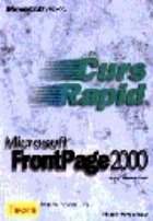 Microsoft FrontPage 2000 Curs rapid