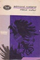 Micul vultur