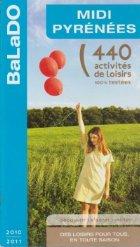 Midi Pyrenees 440 activites loisirs