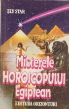 Misterele Horoscopului Egiptean