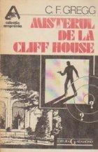 Misterul Cliff House
