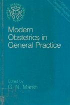 Modern obstetrics in general practice