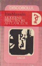 Modernii precursori clasicilor
