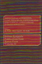 Monoclonal Antibodies: Basic Principles, Experimental and Clinic Applications in Endocrinology