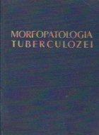 Morfopatologia tuberculozei