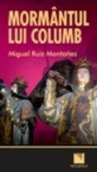 Mormantul lui Columb