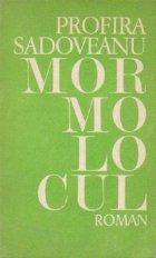 Mormolocul