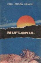 Muflonul, Volumul al II-lea