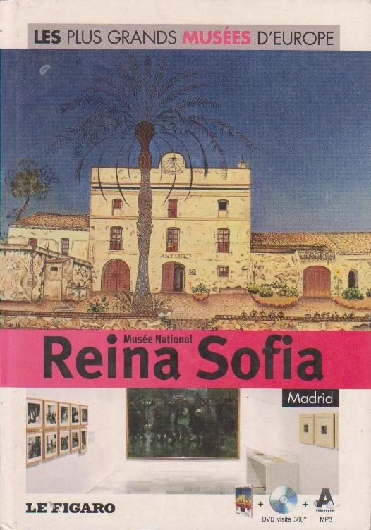 Musee National Reina Sofia