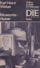 Museumsrauber