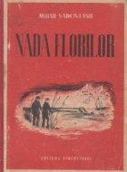 Nada-Florilor, Editie 1950