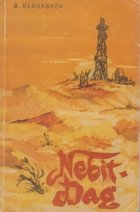 Nebit - Dag
